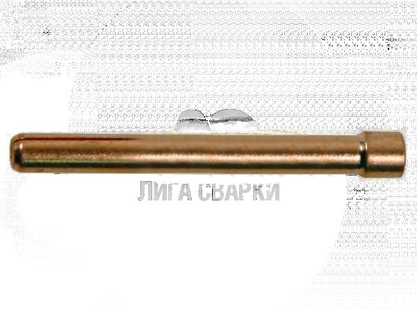 Цанга 4,0*52 мм