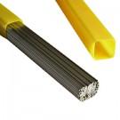 Алюминиевый пруток ER 4043 2,4 мм