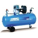Компрессор воздушный ABAC GV 34/100 CM3