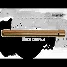 Цанга 3,2*52 мм