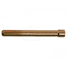Цанга 1,6*52 мм